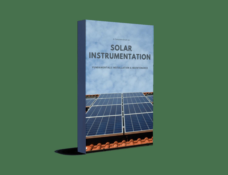 solar training course