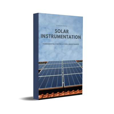 solar training course