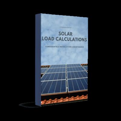 solar energy courses in delhi